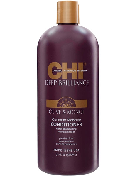 Chi косметика для волос Качественная продукция из Америки покорившая мир